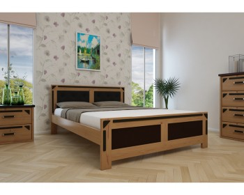 Кровать Августина-15