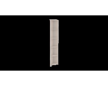 Этажерка Тибр-08