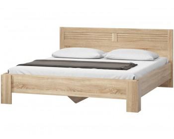 Кровать Кантри-2