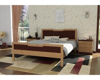 Кровать Юлия-3
