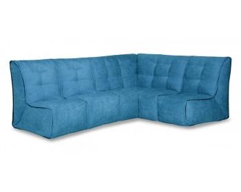 Модульный диван Релакс