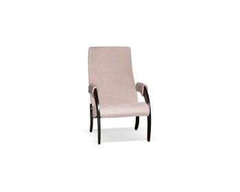 Кресло Пегас