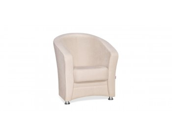 Кресло Андорра