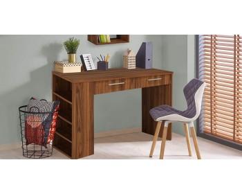 Компьютерный стол Вейла В-48