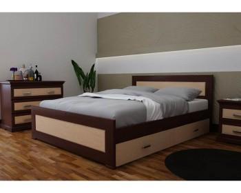Кровать Августина-6