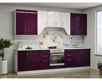 Кухонный гарнитур Мария-2