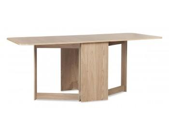 Кухонный стол Сильвер