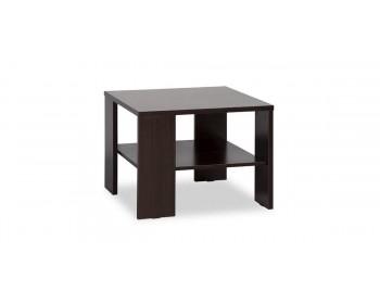 Журнальный столик Фабио