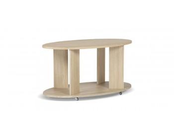 Журнальный столик Эдем
