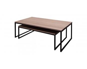 Журнальный столик Лукас М малый