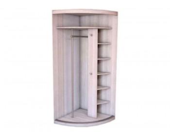 Радиусный шкаф Верона-2