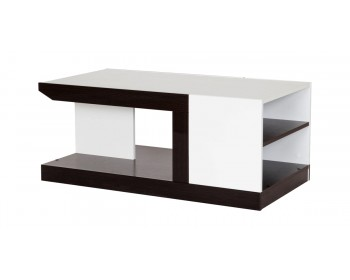 Журнальный столик РОНДА 305