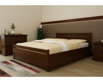 Кровать Августина-10
