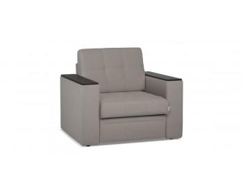 Кресло Атланта NEXT