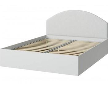 Кровать Илона-2