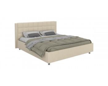 Кровать Барроу Н