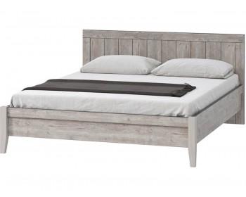 Кровать Эссен-2-180