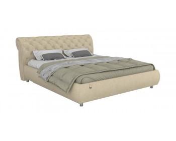 Кровать Брисбен