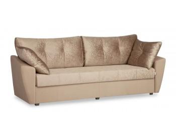 Прямой диван АМСТЕРДАМ NEXT UNO 21