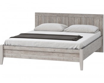 Кровать Эссен-2-160