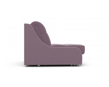 Кресло Дели NEXT 21