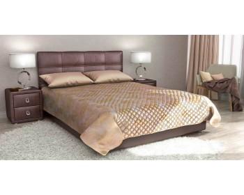 Кровать Юлиана (Н)