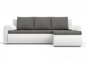 Кожаный диван Лагуна (Кормак)