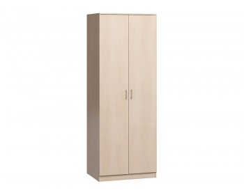 Шкаф Эконом-2 BMS