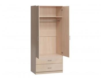 Шкаф Эконом-6 BMS