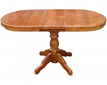 Кухонный стол Джонатан-1 раздвижной