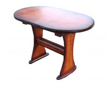Обеденный стол Мильвертон раздвижной