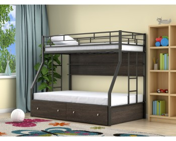 Кровать Милан