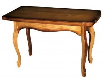 Обеденный стол Мориарти