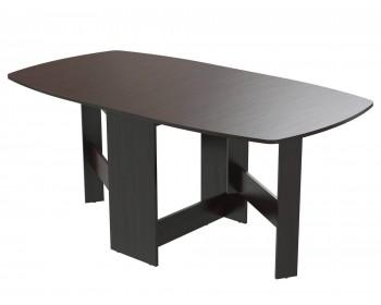 Кухонный стол 1-65