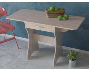 Кухонный стол 6-02.120