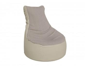Кресло-мешок Пуф- 6-5110