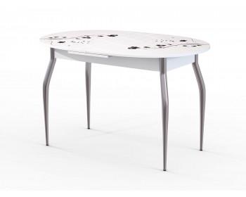 Кухонный стол Фелиция