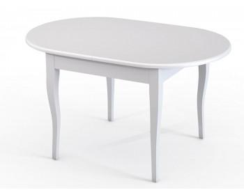 Кухонный стол Лемур