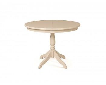 Кухонный стол Романс