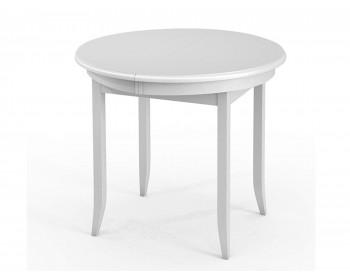 Кухонный стол Балет