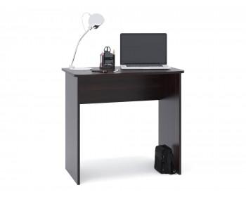 Компьютерный стол СПм-08, СПм-07в