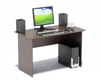 Компьютерный стол СПм-02.1