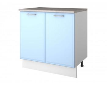 Шкаф напольный Белла