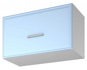 Шкаф Белла 2