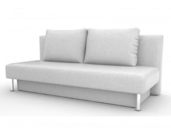 Прямой диван Лайт Вайт