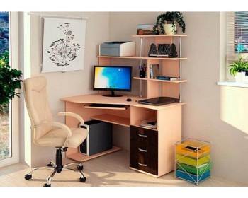 Компьютерный стол Форест