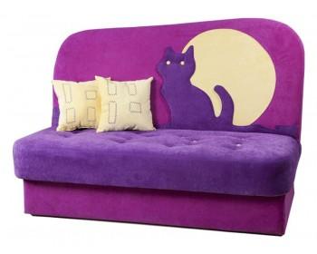 Диван детский Cat детский диван