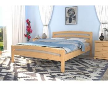 Кровать Юлия-14