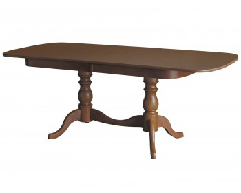 Кухонный стол Фламинго 8
