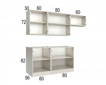 Кухонный гарнитур Изабелла 2000